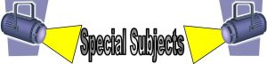 meet_the_special_subjects
